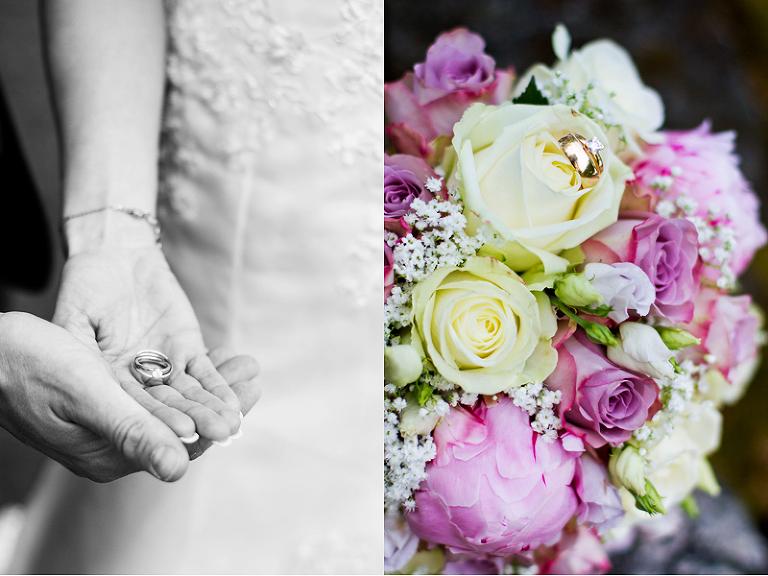 bröllopblogg1