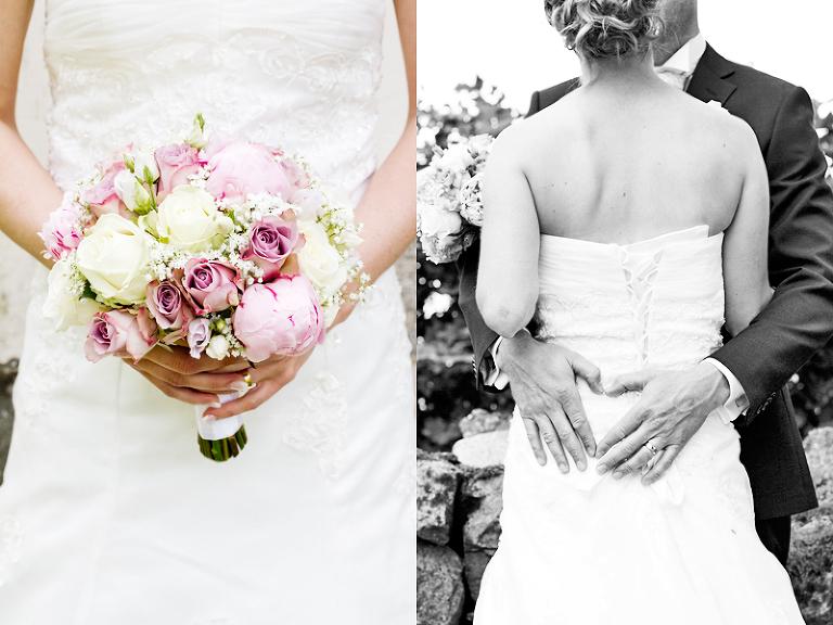 bröllopblogg2