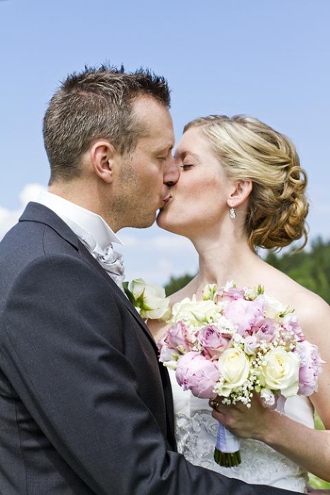 bröllopblogg3