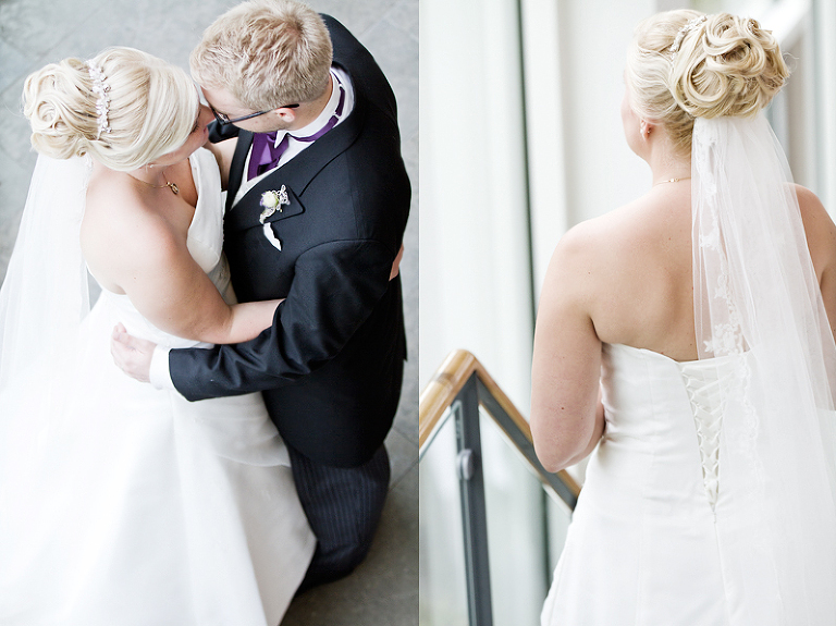 bröllopjohannaocherik2