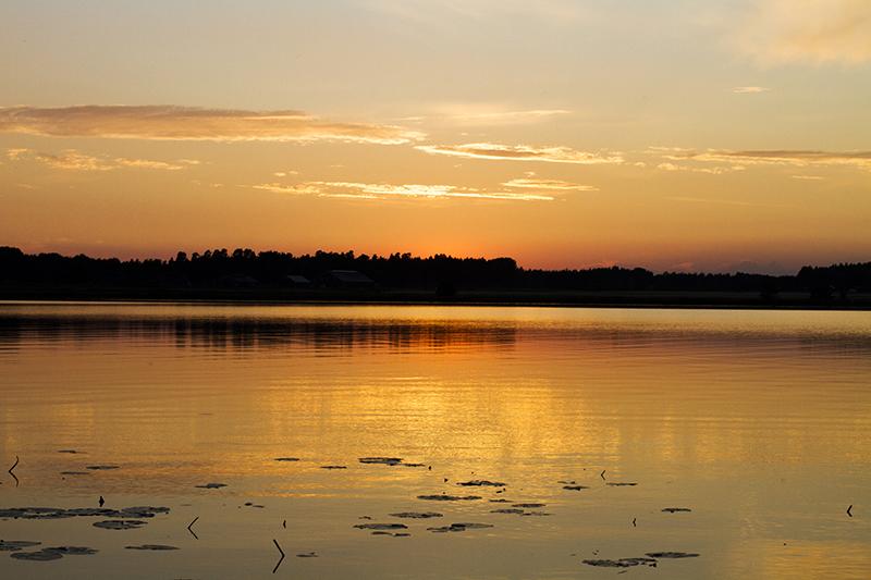 solnedgång1
